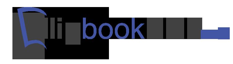 FlipBook PDF - Free Online PDF to Flipbook conversion